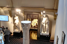 Hellenic Museum, Melbourne, Australia