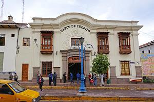 Banco de Crédito del Perú 5
