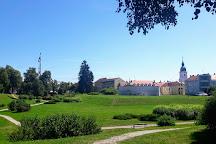 Miljokaz, Karlovac, Croatia