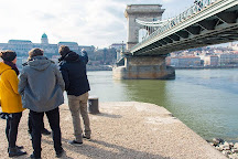 Budapest Explorers, Budapest, Hungary
