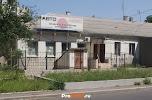 АвтоЛюкс, улица Свердлова, дом 25 на фото Тирасполя