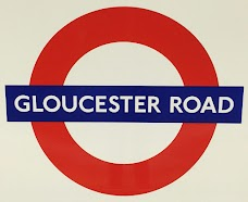 Gloucester Road london