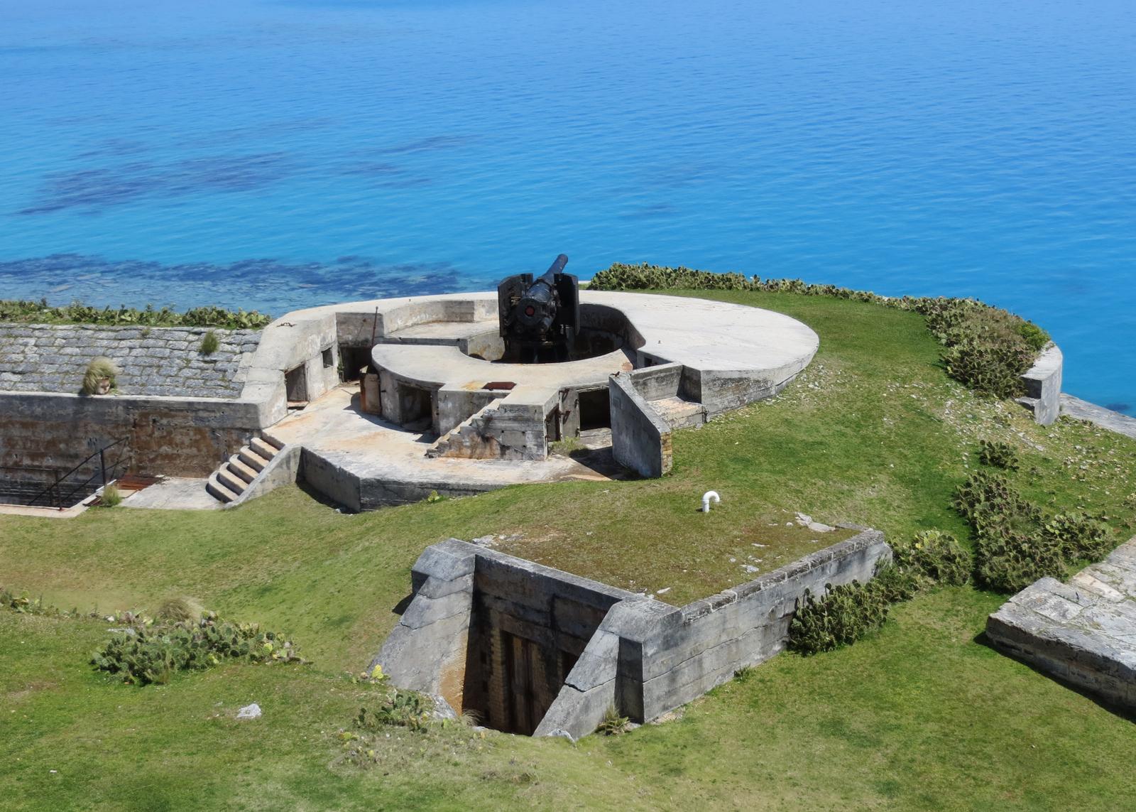 Image result for national museum bermuda