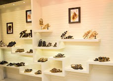 Paolo Rossi Shoes islamabad