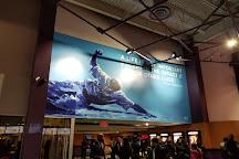 UA Sheepshead Bay Stadium 14 IMAX & RPX, Brooklyn, United States