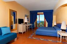 Approdo Thalasso Spa, San Marco, Italy