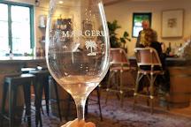 Margerum Wine Company, Santa Barbara, United States
