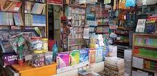 Nawal Book Depot & Generals & Xerox amravati