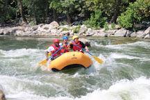 Dalat Adventure Tours, Da Lat, Vietnam