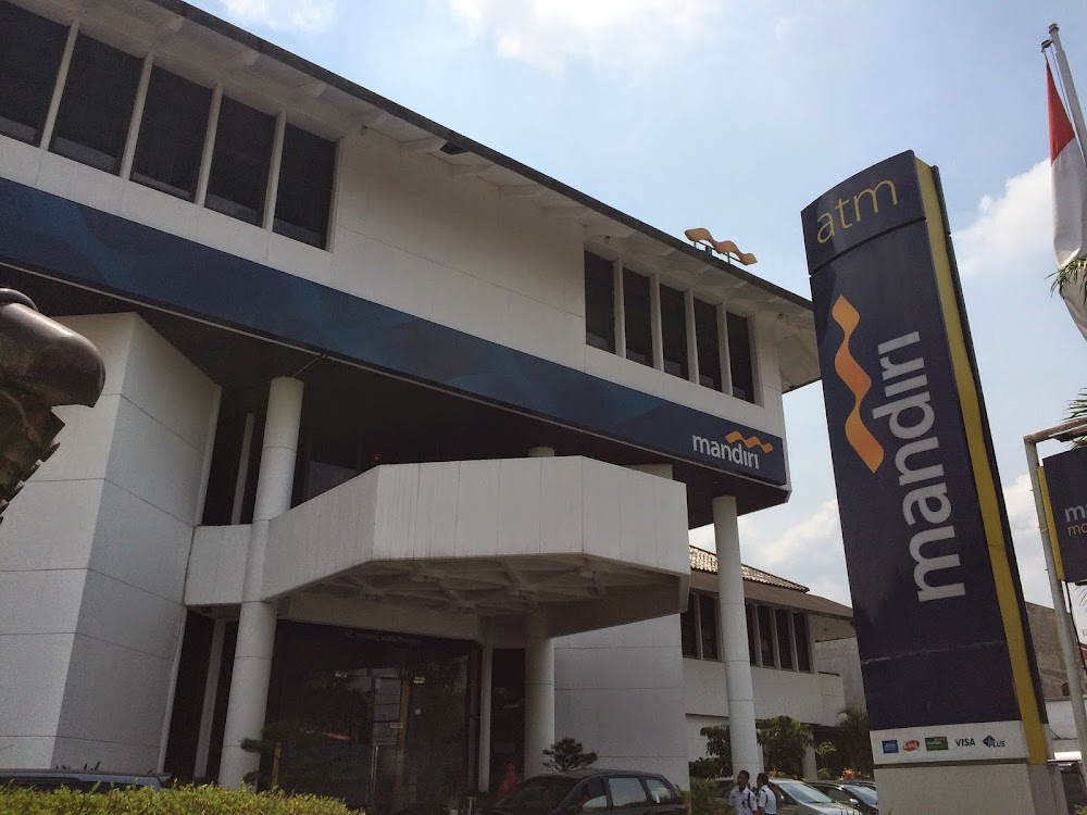 Bank Mandiri Kc Malang Wahid Hasyim Jl Kyai H Wahid Hasyim Kauman Klojen Kota Malang Jawa Timur 65119 Indonesia