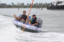 Florida Watersports, Miami, United States