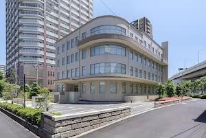 大阪府立江之子島文化芸術創造センター (enoco)
