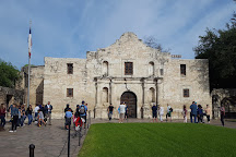 Ripley's Believe It or Not! San Antonio, San Antonio, United States