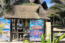 Shore Excursions Mexico, Progreso, Mexico