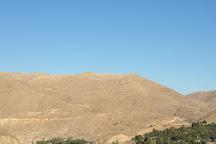 Keban Dam, Elazig, Turkey