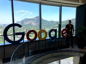 Lineout - Google Partner
