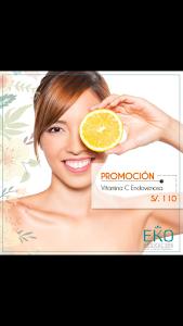 EKO MEDICAL SPA by Clínica Cedrón 7
