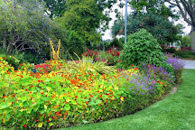 South Coast Botanic Garden, Palos Verdes Estates, United States