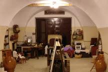 Enoteca Semeraro, Casalini di Cisternino, Italy