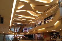 Lenmarc Mall, Surabaya, Indonesia