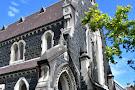German Lutheran Trinity Church