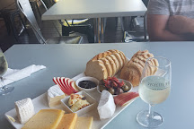 Duckett's Mill Winery & Denmark Farmhouse Cheese, Denmark, Australia