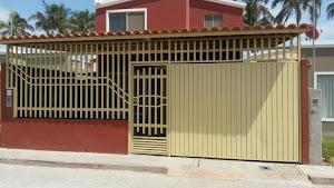 Galilea Inmobiliaria 6