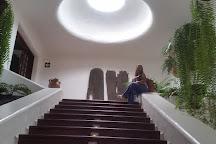 Casa Museo Monumento al Campesino, San Bartolome, Spain
