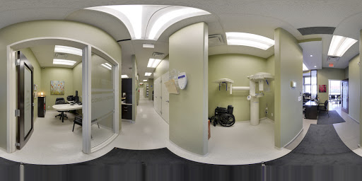 Dentistry@Cornwall | Toronto Google Business View