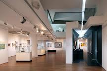 The Dax Centre, Melbourne, Australia