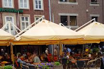 Stadhuis, Venlo, The Netherlands