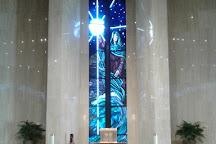 Our Lady Star of The Sea Catholic Church, New Smyrna Beach, United States