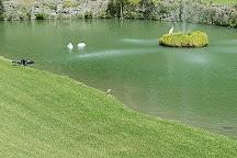 Pinecrest Gardens, Pinecrest, United States