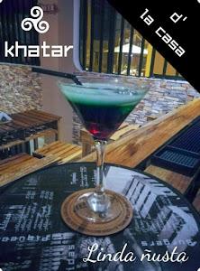 Khatar Snack Bar 8