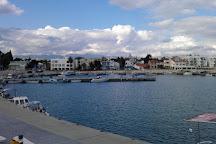 Zygi Marina, Zyyi, Cyprus