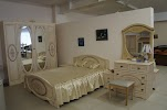 Мебельный салон «Гармония», улица Ильмен-Тау, дом 1А на фото Миасса