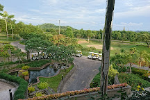 Laem Chabang International Country Club, Chonburi, Thailand