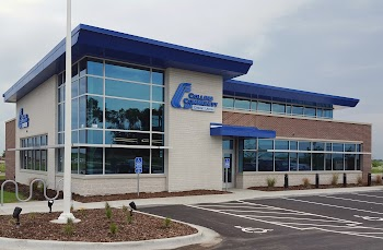 Collins Community Credit Union Payday Loans Picture