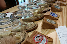 Muranda Cheese Company
