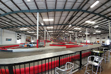 Tampa Bay Grand Prix, Clearwater, United States
