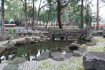 Kumano Jinja Shrine, Izumi, Japan