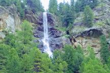 Parco Nazionale Dello Stelvio, Silandro, Italy