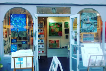 Skylark Galleries, London, United Kingdom