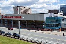 Scotiabank Centre, Halifax, Canada
