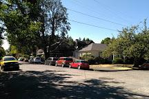 Sellwood, Portland, United States