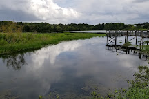 Cooter Pond Park, Inverness, United States