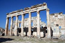 Apamea, Apamea, Syria