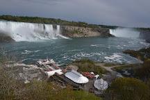 The Great Canadian Midway, Niagara Falls, Canada