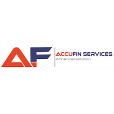 AccuFin Services