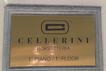 Cellerini, Florence, Italy